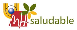 Logo-UMH-Saludable