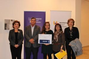 08-03-16-premios-igualdad-ppal