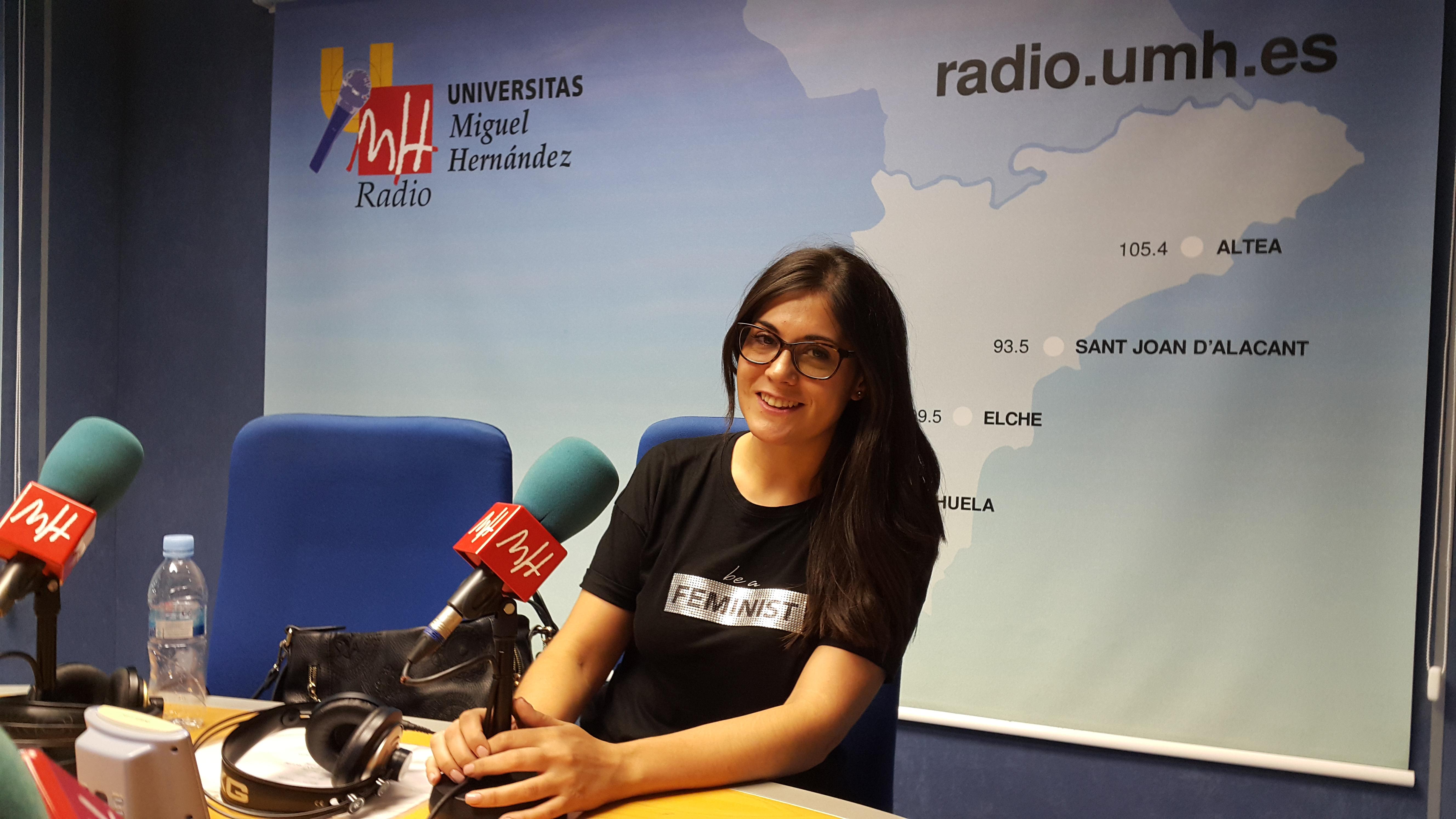Radio15-16-octubre
