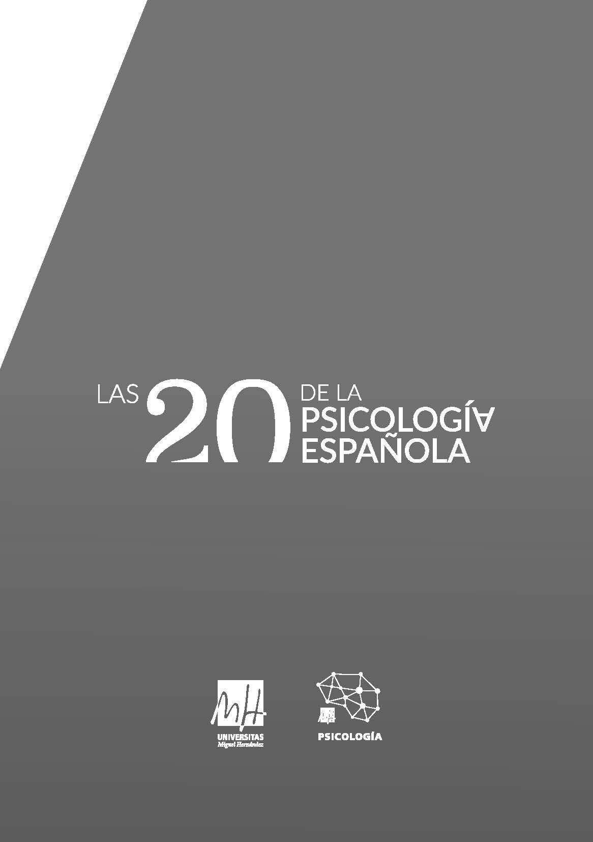 03-02-20-expo-mujeres-psicólogas-info_Página_01