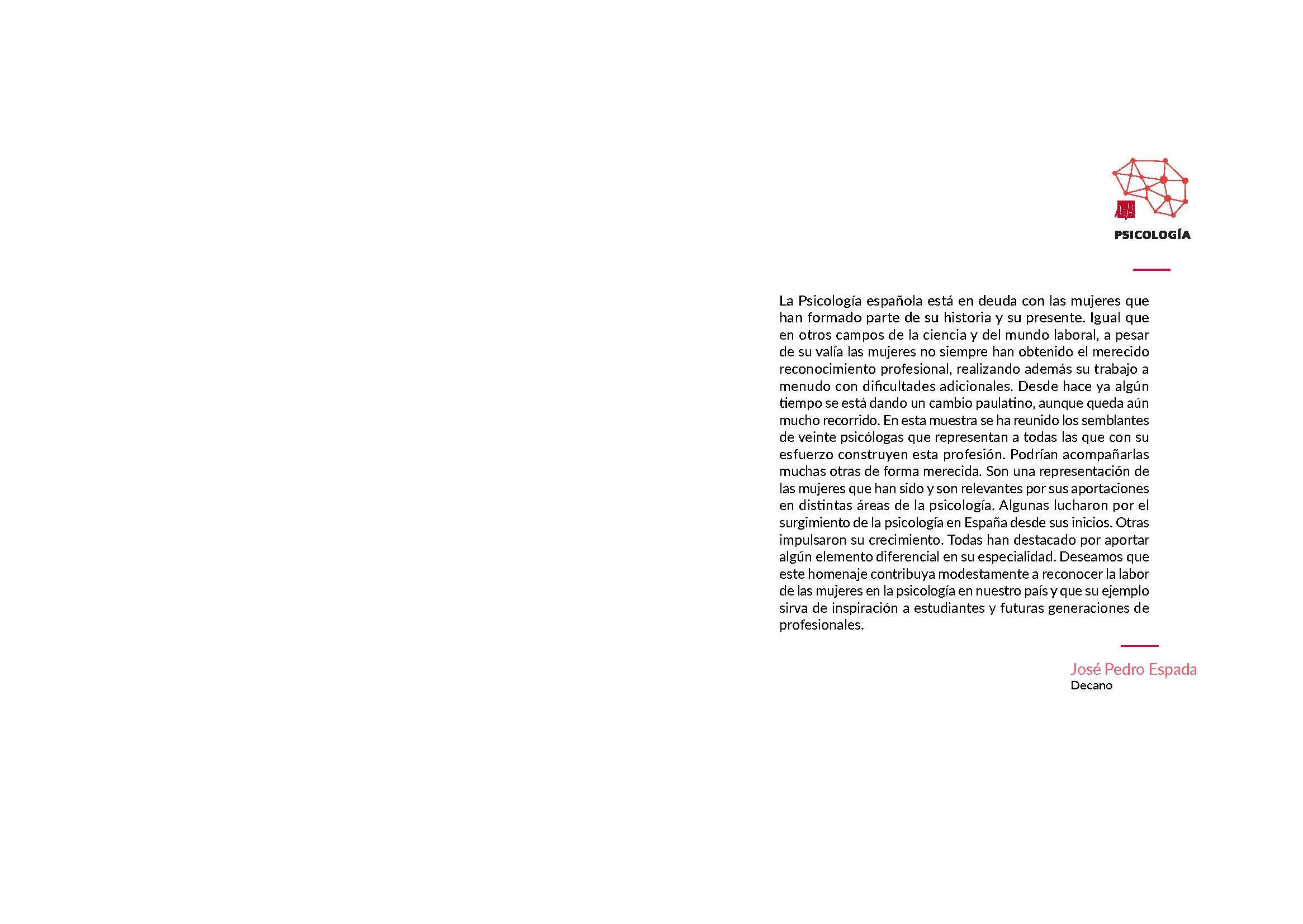 03-02-20-expo-mujeres-psicólogas-info_Página_02