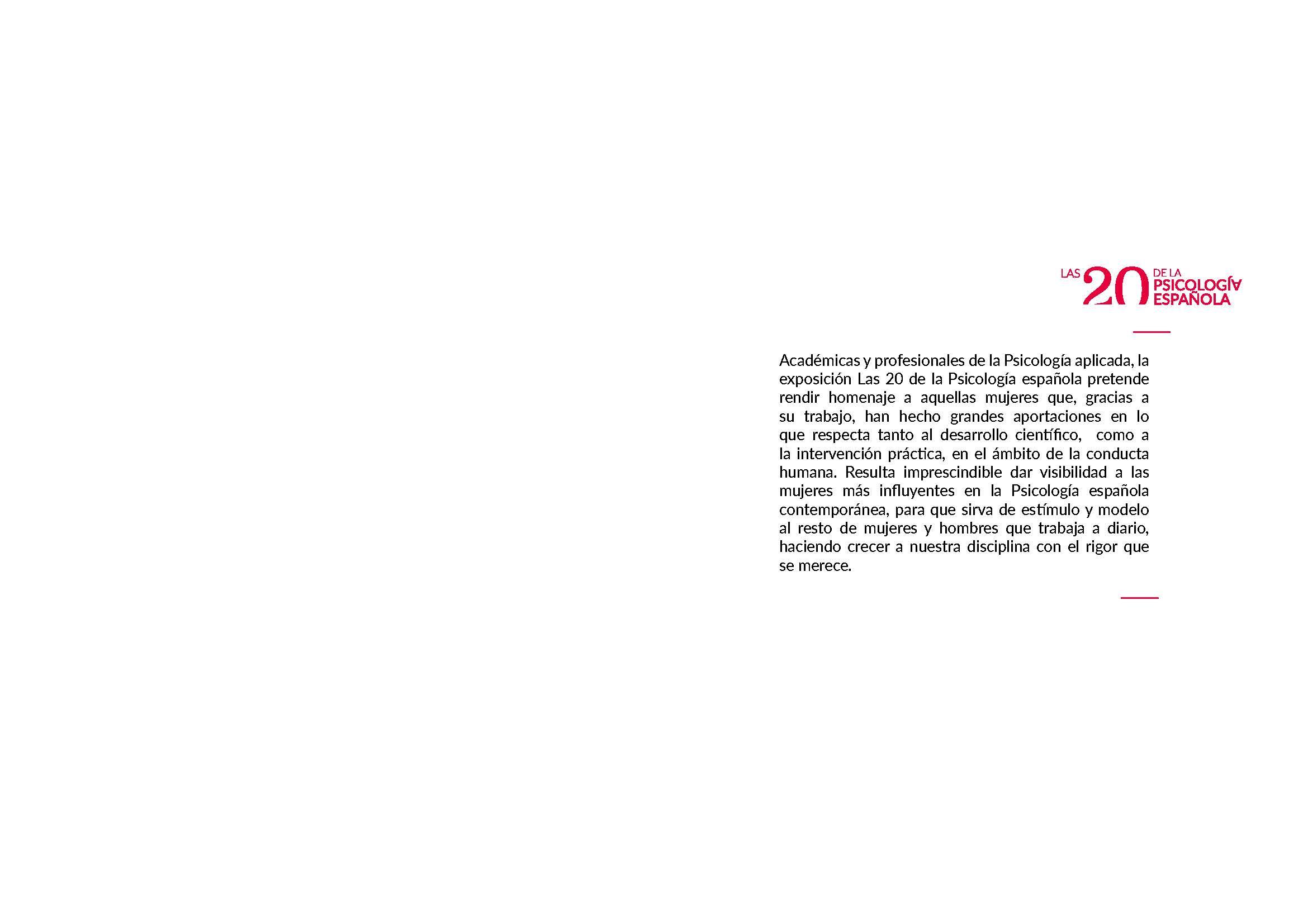 03-02-20-expo-mujeres-psicólogas-info_Página_03