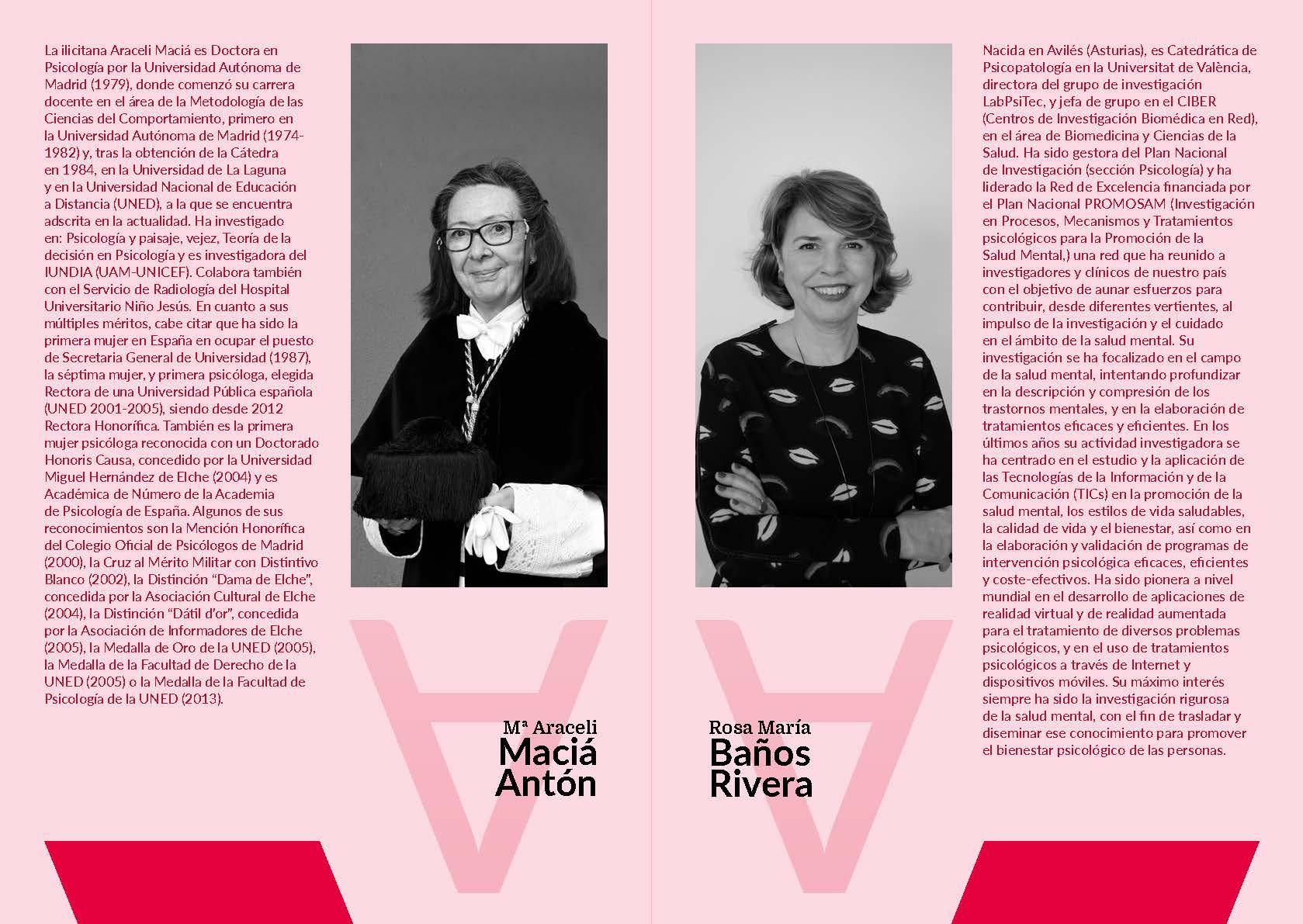 03-02-20-expo-mujeres-psicólogas-info_Página_04