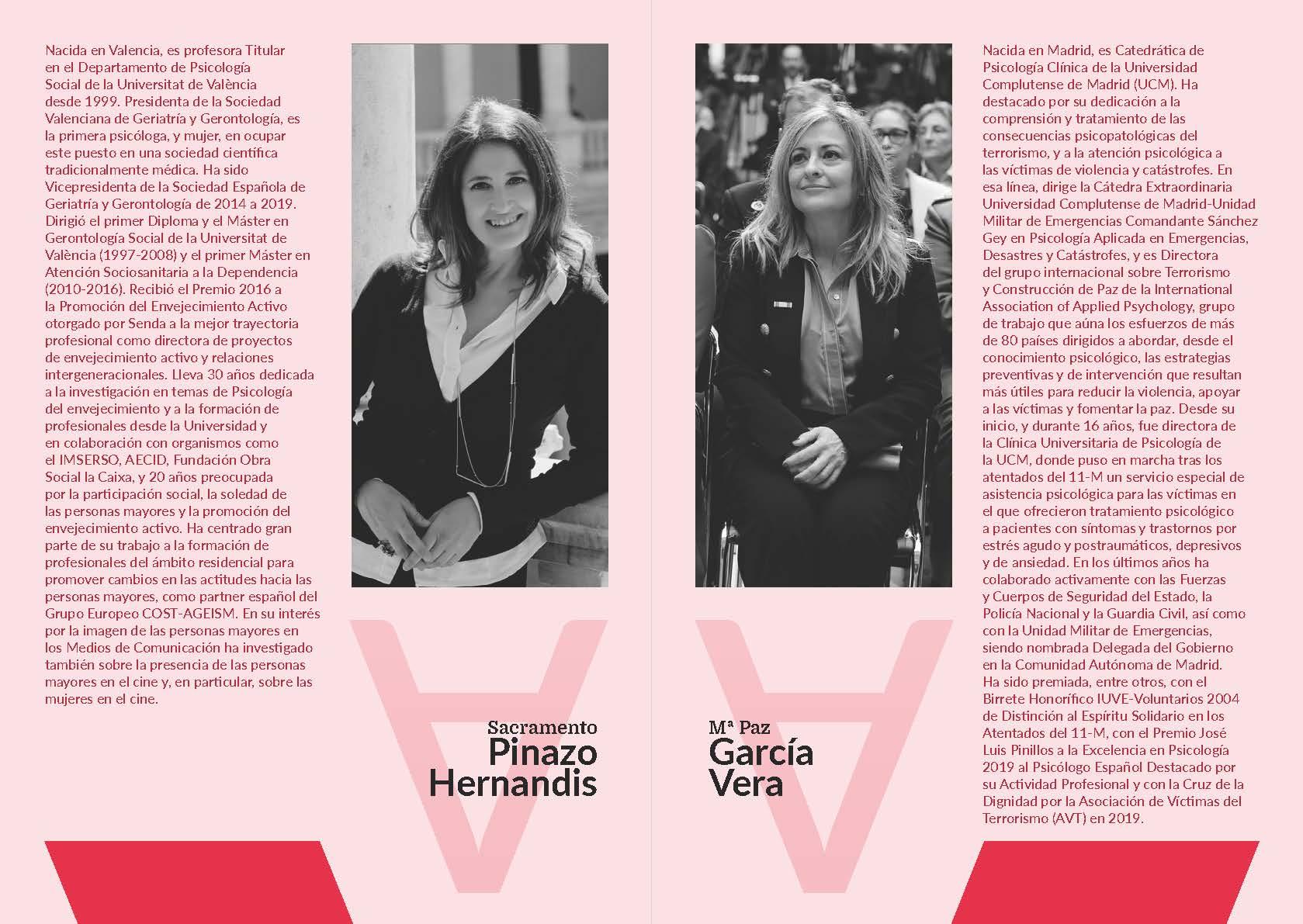 03-02-20-expo-mujeres-psicólogas-info_Página_07