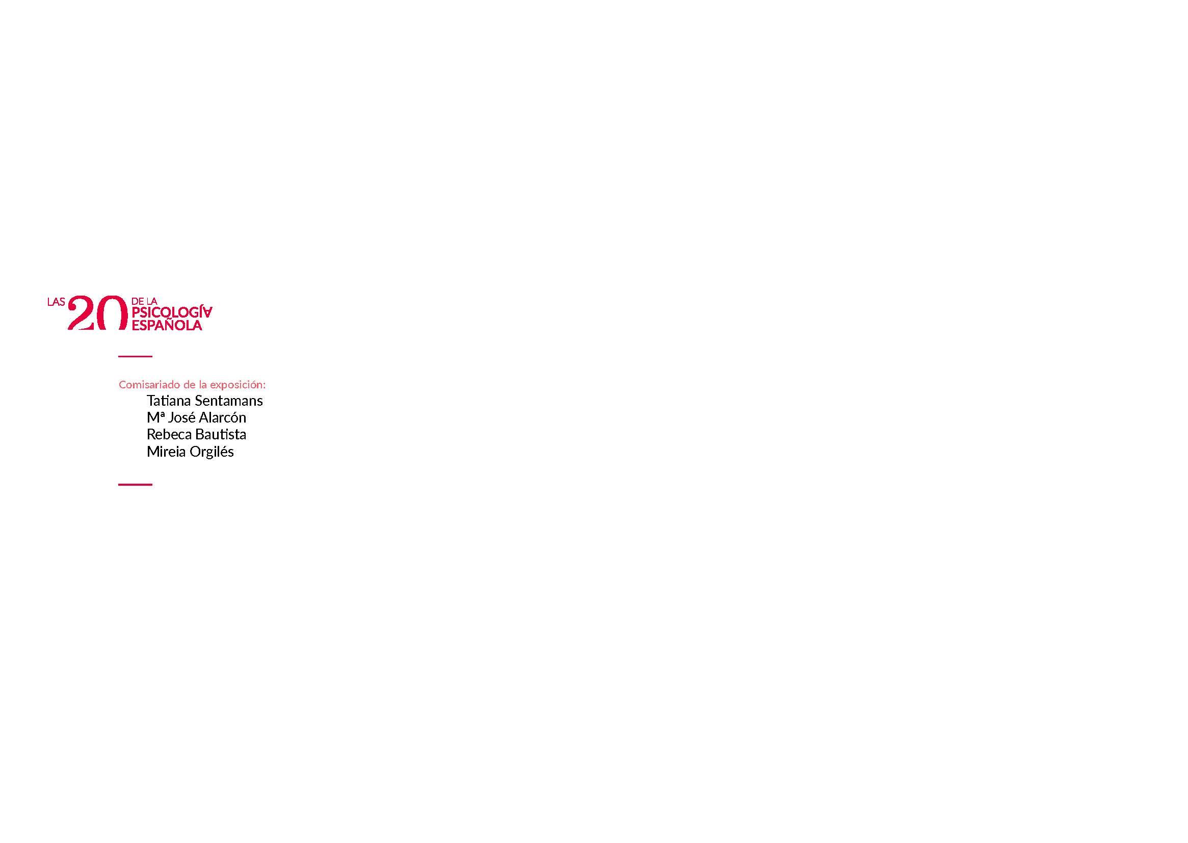 03-02-20-expo-mujeres-psicólogas-info_Página_14