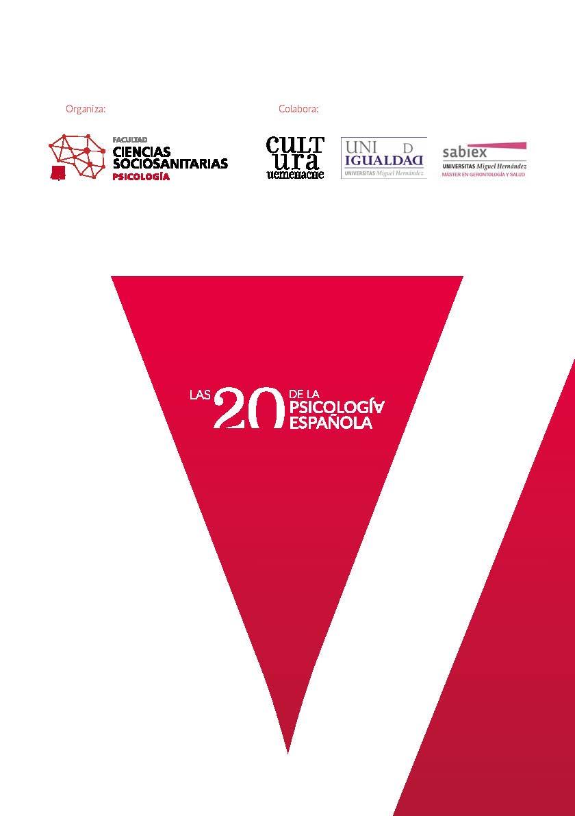 03-02-20-expo-mujeres-psicólogas-info_Página_15
