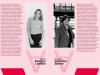 03-02-20-expo-mujeres-psicólogas-info_Página_05