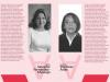03-02-20-expo-mujeres-psicólogas-info_Página_08