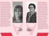 03-02-20-expo-mujeres-psicólogas-info_Página_09