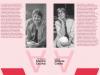 03-02-20-expo-mujeres-psicólogas-info_Página_10