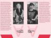 03-02-20-expo-mujeres-psicólogas-info_Página_11