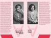 03-02-20-expo-mujeres-psicólogas-info_Página_13